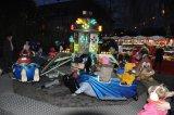 image weihnachtsmarkt-27-jpg
