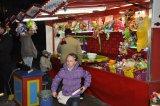 image weihnachtsmarkt-28-jpg