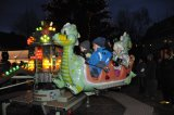 image weihnachtsmarkt-29-jpg