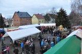 image weihnachtsmarkt-3-jpg