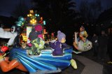 image weihnachtsmarkt-30-jpg