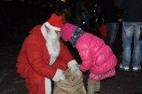 image weihnachtsmarkt-32-jpg