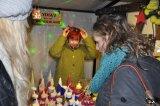 image weihnachtsmarkt-34-jpg