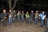 image weihnachtsmarkt-35-jpg