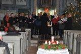 image weihnachtsmarkt-36-jpg
