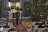 image weihnachtsmarkt-37-jpg