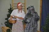 image weihnachtsmarkt-7-jpg