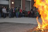 image ds_20140419-osterfeuer-28-jpg