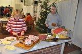 image ds_20141129-weihnachtsfeier-ff-verein-28-jpg