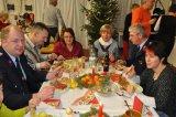2014-11-29 FFW Weihnachten
