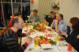 image ds_20141129-weihnachtsfeier-ff-verein-33-jpg