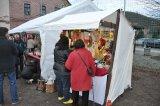 Bild ds_20141207-weihnachtsmarkt-28-jpg