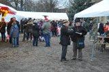 Bild ds_20141207-weihnachtsmarkt-30-jpg