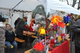 Bild ds_20141207-weihnachtsmarkt-31-jpg
