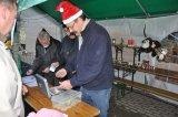 Bild ds_20141207-weihnachtsmarkt-35-jpg