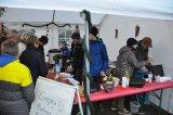 Bild ds_20141207-weihnachtsmarkt-39-jpg