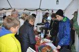 Bild ds_20141207-weihnachtsmarkt-40-jpg