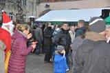 Bild ds_20141207-weihnachtsmarkt-43-jpg