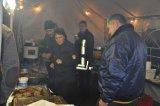 Bild ds_20141207-weihnachtsmarkt-61-jpg