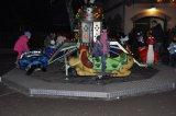 Bild ds_20141207-weihnachtsmarkt-64-jpg