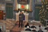 Bild ds_20141207-weihnachtsmarkt-71-jpg