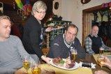 Bild ds_20150101-fruehschoppen-2-jpg