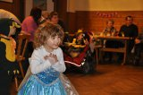 2015-02-15 Kinderfasching