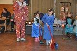 2015-02-15 Kinderfasching