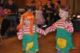 image ds_20150215-kinderfasching-79-jpg