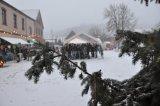 image k800_20171210-weihnachtsmarkt-11-jpg