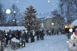 image k800_20171210-weihnachtsmarkt-16-jpg