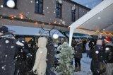 2017-12 Weihnachtsmarkt