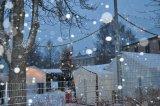 image k800_20171210-weihnachtsmarkt-18-jpg