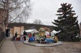 image k800_20171210-weihnachtsmarkt-2-jpg