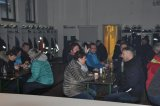 image k800_20180331-osterfeuer-12-jpg